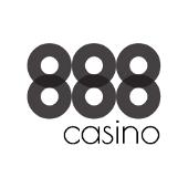 888casion